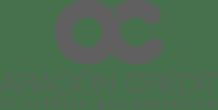aragon credit