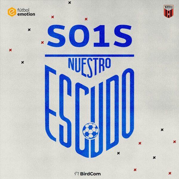 sois-nuestro-escudo-futbol-emotion-ad-sala-10